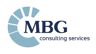 MBG Consulting Services