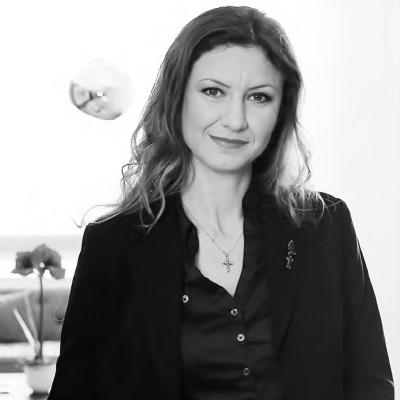 Ellada P. Antoniadou