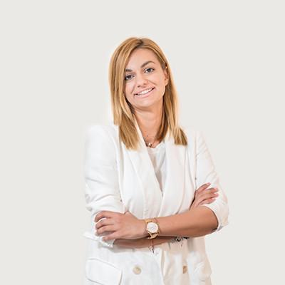 Katerina Tseliou