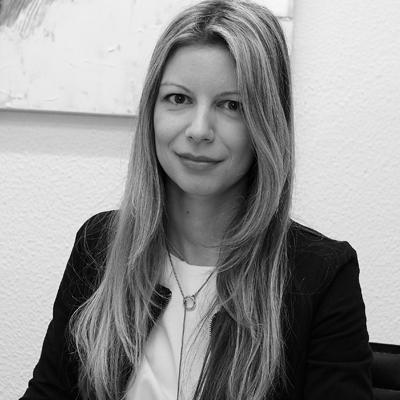 Katerina K. Finokalioti